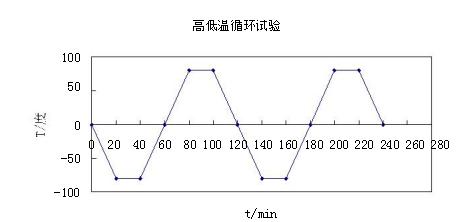 乙烯基树脂1.png