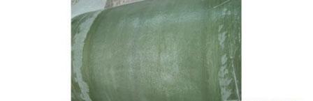 玻璃钢管道手糊对接作业指导书6.jpg