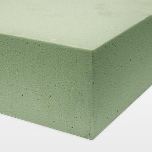 pu-foam-high-density.jpg