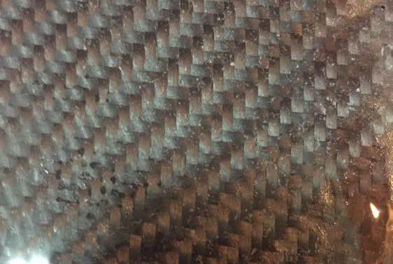 碳纤维缺陷.jpg