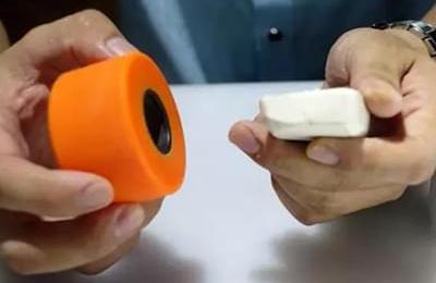 硅橡胶制作模具2.jpg