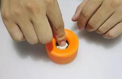 硅橡胶制作模具3.jpg