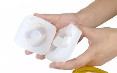 硅橡胶制作模具14.jpg