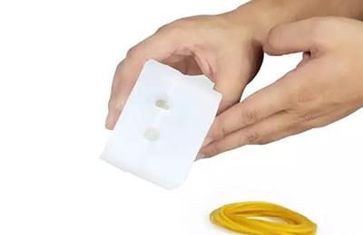 硅橡胶制作模具15.jpg