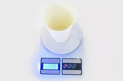 硅橡胶制作模具18.jpg