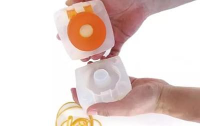 硅橡胶制作模具24.jpg