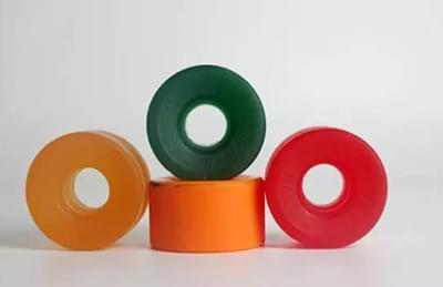 硅橡胶制作模具26.jpg