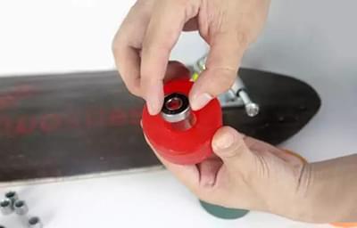 硅橡胶制作模具27.jpg