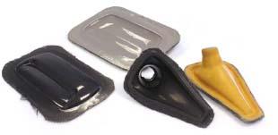 非热压罐碳纤维预浸料的详细操作指导