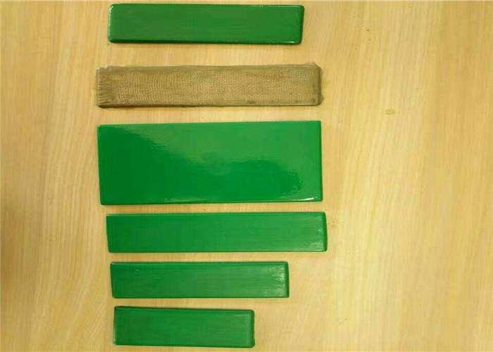 乙烯基脂玻璃鳞片胶泥的使用注意事项