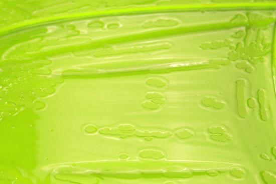 用什么可以清洁刷涂的环氧树脂呢?