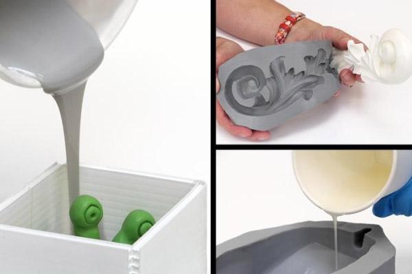 环氧树脂胶闻起来怎么样?在室内可以使用吗?