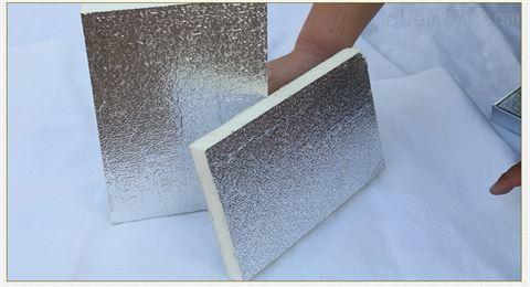 PU泡沫板可以水刀切割吗?