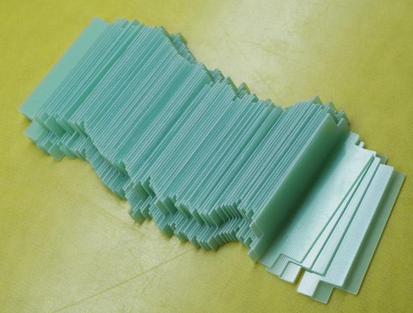 玻璃纤维和碳纤维哪个好?