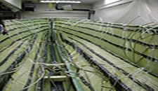 亚什兰树脂在玻璃钢游艇真空导流工艺中的应用