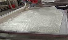 亚什兰阻燃树脂手糊工艺上的应用