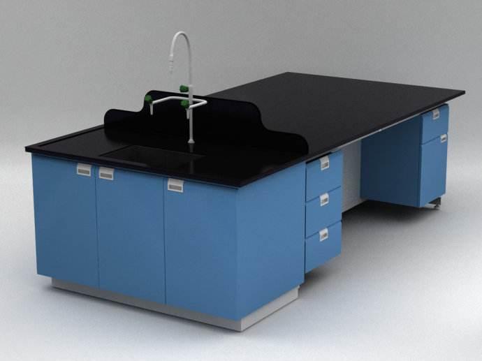 环氧涂层树脂可以在吧台或桌子上使用吗?