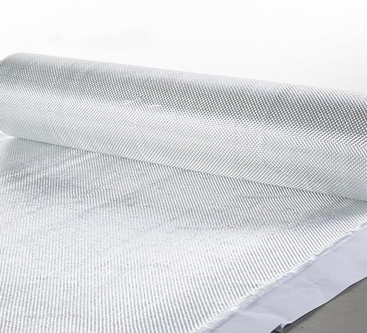 巨石玻纤 ≧600g㎡无碱方格布玻璃纤维布