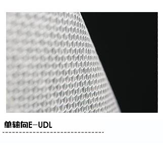 无碱玻璃纤维E-UDL单轴向布系列