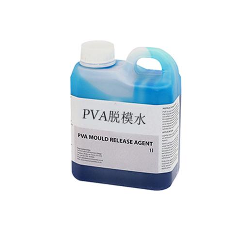 PVA脱膜水