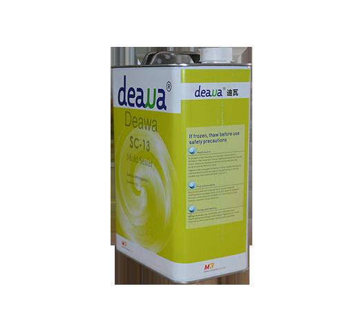迪瓦封孔剂SC-13