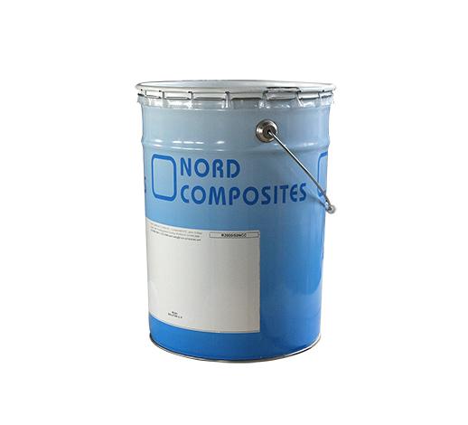 法国诺德Norester 625乙烯基模具树脂